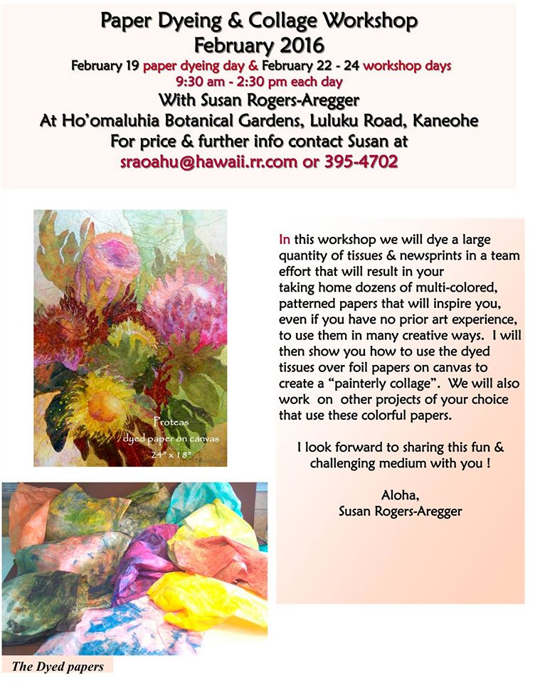 SusanRogersAregger-Workshop