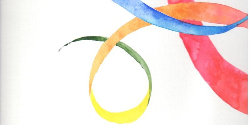 Dawn Yoshimura Color Bridges Workshop